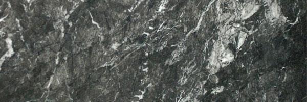 home_mining_offerslider_2