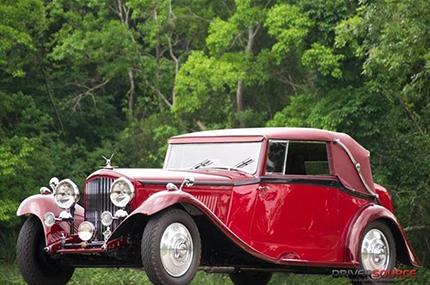 1934-Bentley3