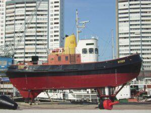 800px-Tugboat_Stier.jpg