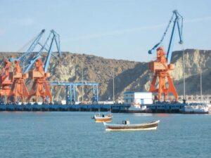 File:Gwadar port.jpg