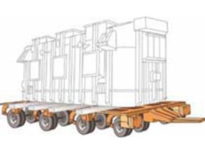 cargo-dimensions