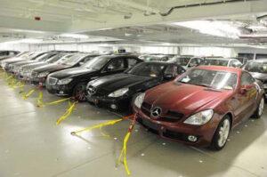 cars-below-deck