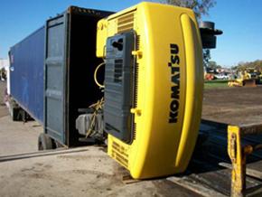 dismantled-equipment-1-3