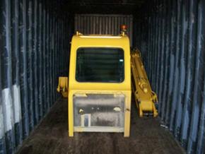 dismantled-equipment-2-3