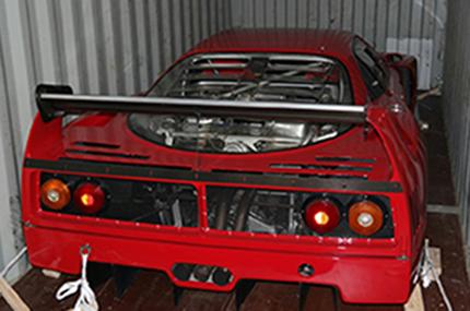 ferrari-international-car-shipping-1