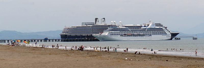 800px-cri_04_2013_cruceros_puntarenas_6293