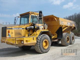 volvo-a30c-articulated-dump-truck
