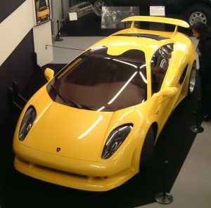 File:Lamborghini Calà 3.jpg