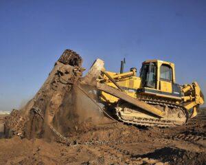 750px-Komatsu_bulldozer.jpg