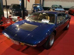 File:Lamborghini Urraco P300 (1975).jpg