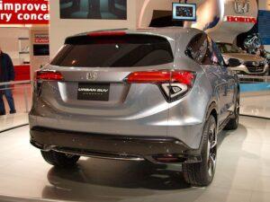 800px-CIAS_2013_-_Honda_Urban_SUV_Concept_-288513596525-29.jpg