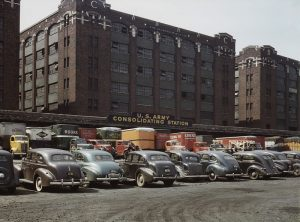 File:Freight Depot of the US Army consolidating station, Chicago, Illinois fsac.1a34797u.jpg
