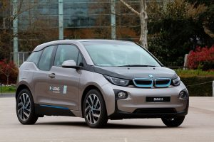File:Toulousaine de l'automobile - 7441 - BMW i3.jpg