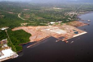 File:Puerto La Unión.jpg
