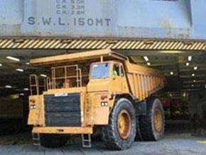 driven-equipment