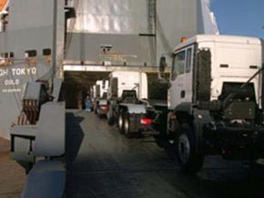 ro-ro-trucks