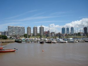 File:Buceo view from the port.jpg