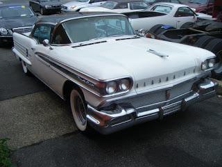 1971-oldsmobile