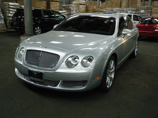 2006-bentley-continental-pic2