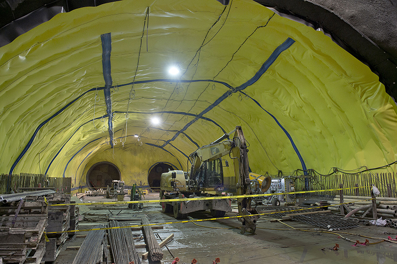 72nd_street_ind_second_avenue_line_construction_2012-09-22_13