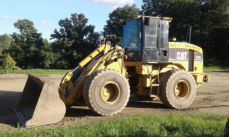 caterpillar_earth_mover_greensboro_vt