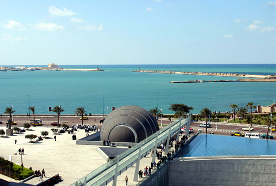 coast_of_alexandria_a_view_from_bibliotheca_alexandrina_egypt