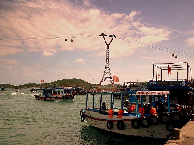 nha_trang_port_vietnam_jan_2012_6864395954