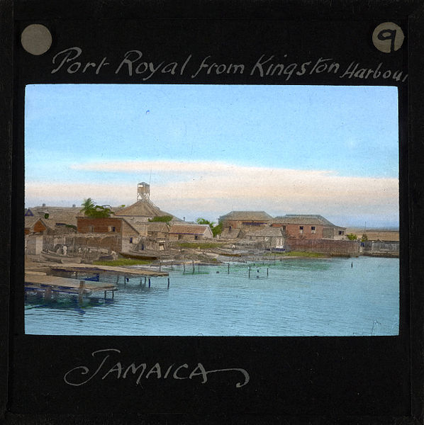 port_royal_from_kingston_harbour_jamaica_ca-1875-ca-1940_imp-cswc-gb-237-cswc47-ls11-009